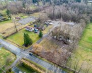 25834 62 Avenue, Langley image