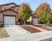 6305  Gold Finch Court, Rocklin image