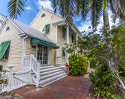 1203 Calais, Key West image