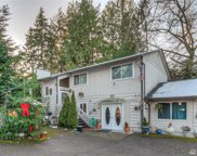 717 N 184th St, Shoreline image