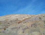 US Hwy 395 S, Reno image