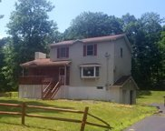 12524 High Meadow Dr, East Stroudsburg image