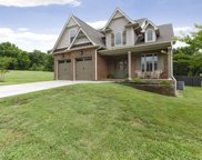 651 Karch Drive, Maryville image