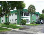 4821 NW 22nd Court Unit #209, Lauderhill image