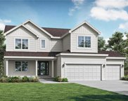 1616 March Lane, Raymore image