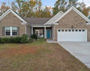804 Aaron Culbreth Court, South Chesapeake image