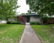 9032 Larchwood Drive, Dallas image