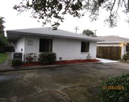 122 Madison, Cape Canaveral image