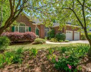 104 Holly Park Drive, Holly Springs image