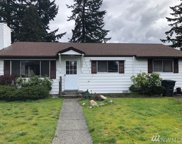13032 6th Place SW, Seattle image