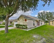6656 Summer Cove Drive, Riverview image