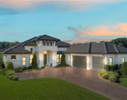 31799 Red Tail Boulevard, Sorrento image