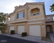 251 Green Valley Parkway Unit #5821, Henderson image
