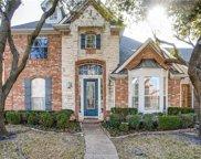6938 Aspen Creek Lane, Dallas image