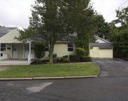 5 Lakeview Ave Unit 1, Waltham image