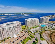 28105 Perdido Beach Blvd Unit C516, Orange Beach image