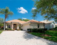 5128 Highbury Circle, Sarasota image
