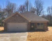 28268 North Wales Road, Elkmont image