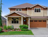 1106 76th Ave NE, Lake Stevens image