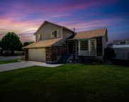 2323 W Blazer Cir, Riverton image