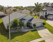 422 Heathrow, Rockledge image