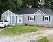 1205 S Dickerson Rd, Goodlettsville image