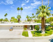 2476 Durango Circle, Palm Springs image