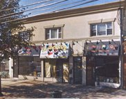 220-226 East Meadow Ave, East Meadow image