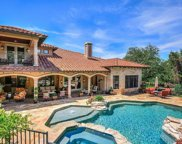 552 Brandon Way, Austin image