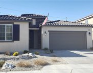 14934 Paseo Verde Place, Victorville image