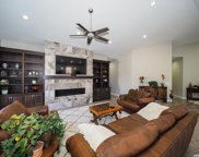 1983 E Siggard Dr, Salt Lake City image