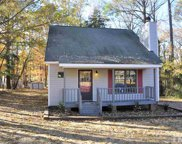 212 Woods Run, Knightdale image