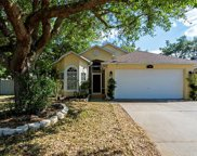 39 Parkview Heights Boulevard, Debary image