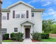 5350 Diplomat Court Unit 101, Kissimmee image