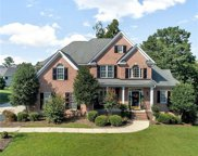 1343  Crooked Stick Drive, Rock Hill image