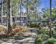 12 Broomsedge  Court, Hilton Head Island image