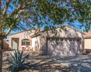 826 E Rossi Court, San Tan Valley image
