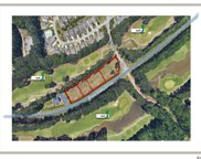 901 River Oak Dr., Myrtle Beach image