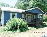 113 Forest Rd, Ashville image