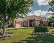 3325 S Ridge View Drive, Independence image