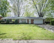 34320 Jerome, Chesterfield image