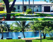 14310 Leaning Pine Dr, Miami Lakes image