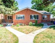 1436 Jersey Street, Denver image