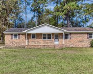 119 Riverside Drive, Havelock image