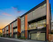 724 3rd Ct S Unit 13, Kirkland image