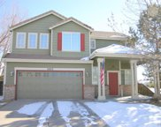 5022 Collingswood Court, Highlands Ranch image