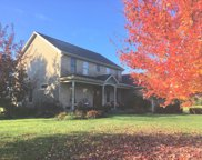 3215 Golden Fox  Trail, Turtle Creek Twp image