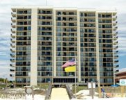 27120 Perdido Beach Blvd Unit 2064, Orange Beach image