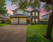 909 Double File Trail, Round Rock image