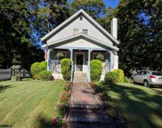 122 Bayview Dr, Absecon image
